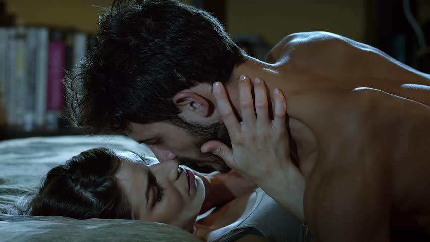 Sweet passionate sex videos