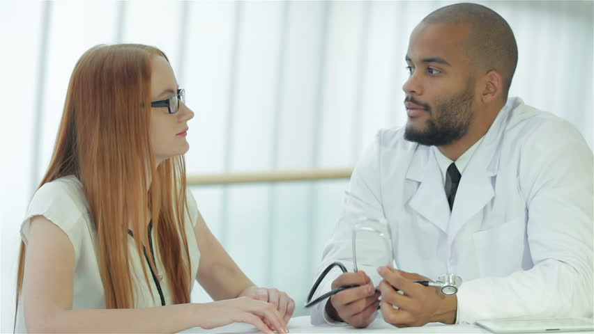 Image result for doctor checking a patient, photos