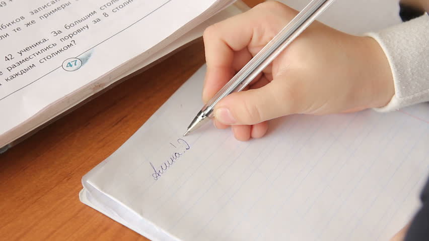 write my paper for school Need help with your essay, dissertation or school assignment our writing service is here to help our company provides assistance with over 10,000 essays every single year to students who, just like you, are looking for help to obtain the best grade possible.