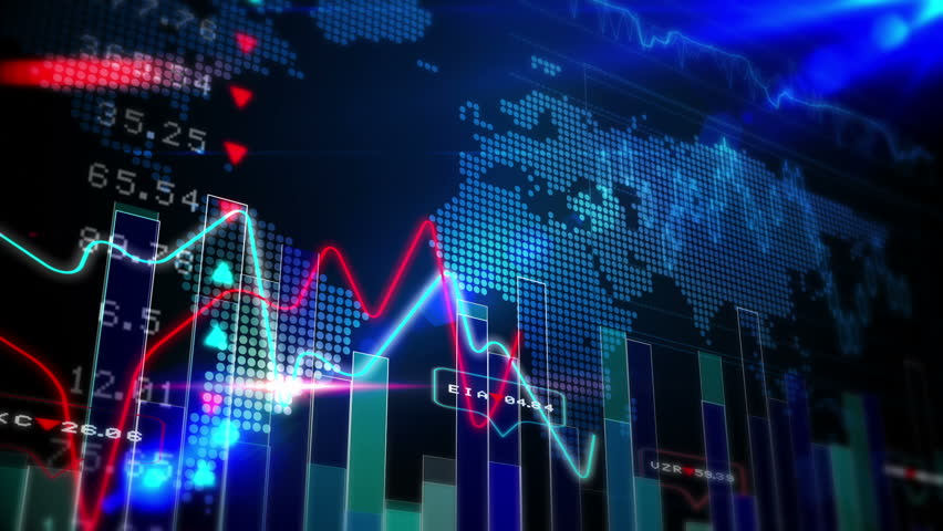 Forex trading wallpaper hd