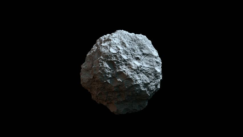 asteroid belt white background - photo #34