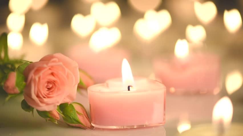 Twilight Romantic Scenes, Host Moments: Stephenie Meyer Books ...