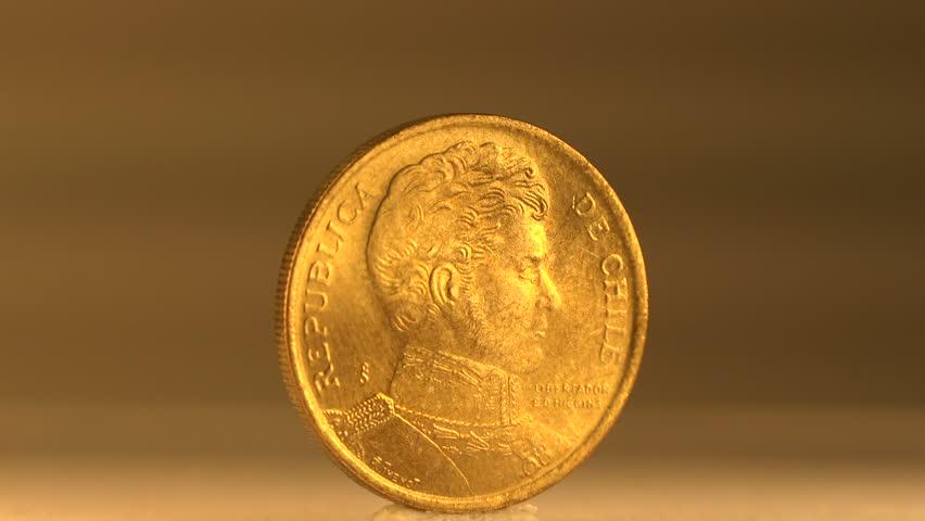 Header of aluminum bronze