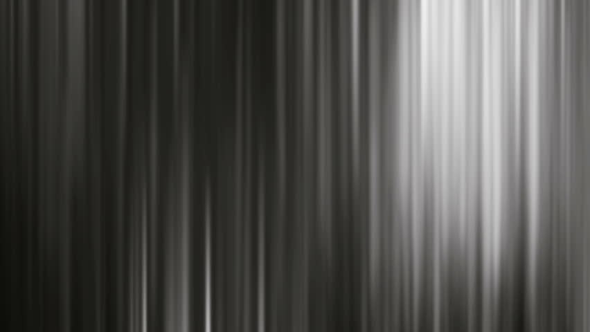 Abstract Background With Stylized Audio Equalizers Waves   HD Stock Footage  Clip