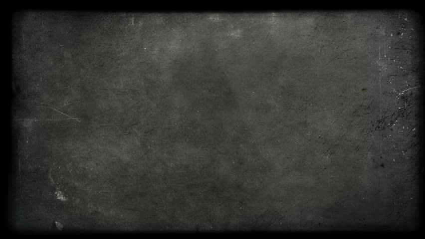 Chalkboard Background Stock Footage Video - Shutterstock