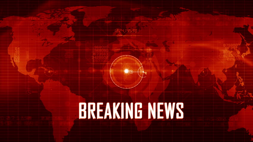 Breaking News English  Official Site