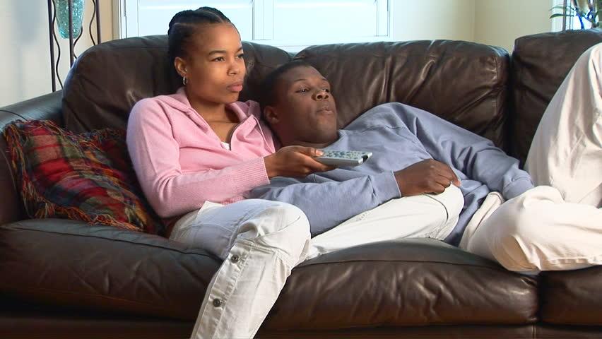black american sex videos