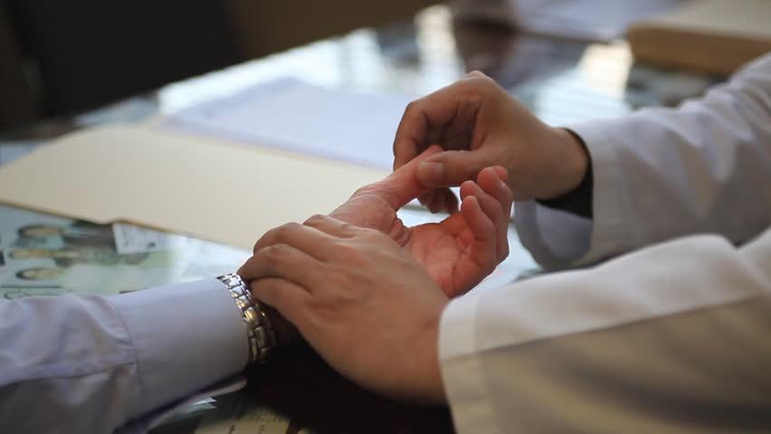 Header of Acupuncturist