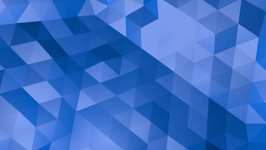 Abstract geometrical background of rotating polygonal waves | Shutterstock HD Video #8993146