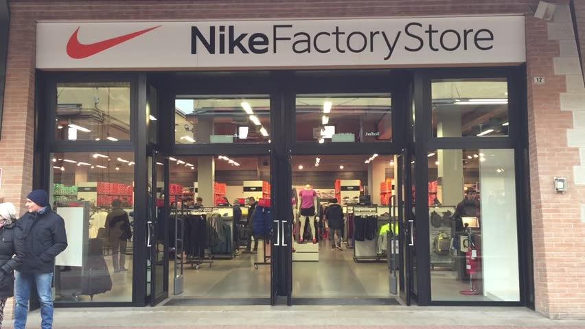 4186b3b51dac8b Shop Nike Online Thailand Hd