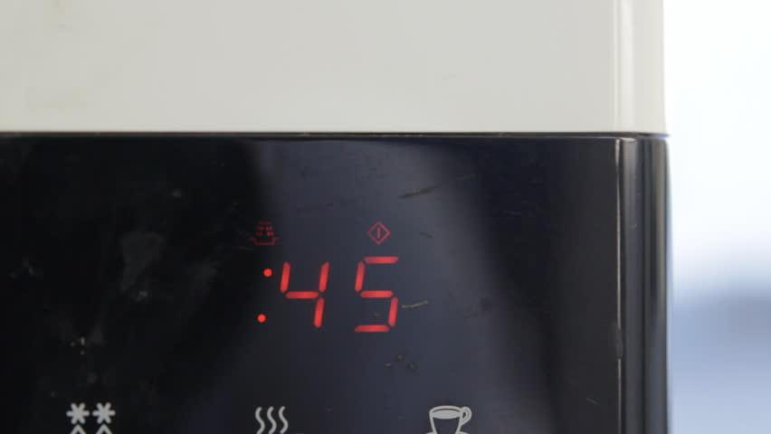 lavender hot water bottle microwave