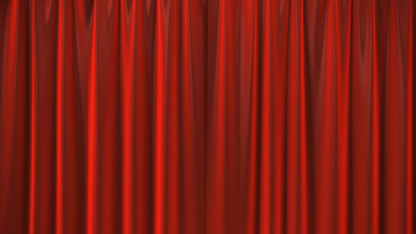 Theater Curtains Footage Page 7 Stock Clips