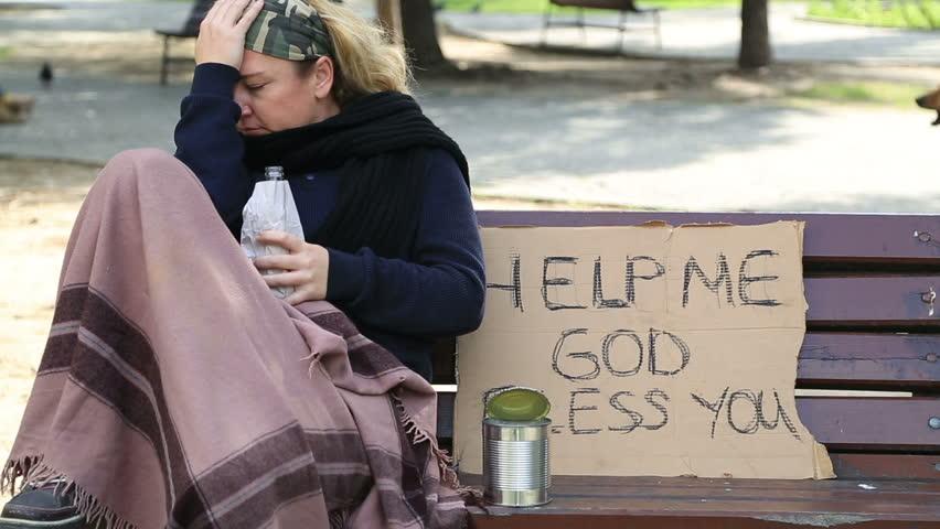 Alcoholic Homeless Man Stock Photos & Alcoholic Homeless Man Stock ...