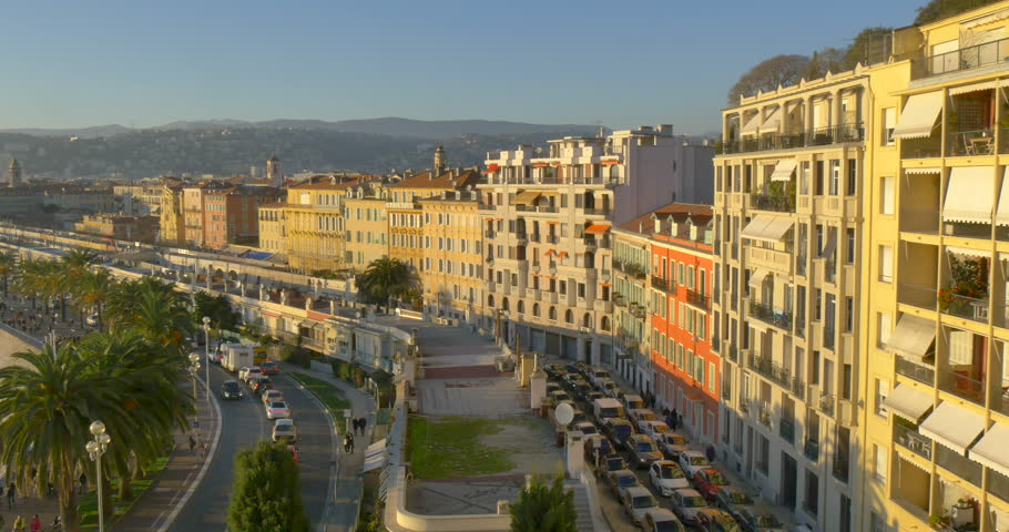 Hotel Munchen Hrs