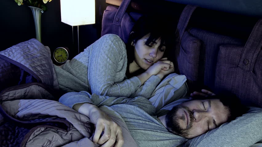 Image result for night in bed