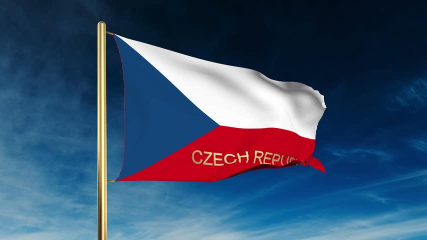 Czech republic online gambling casino hotel lloret