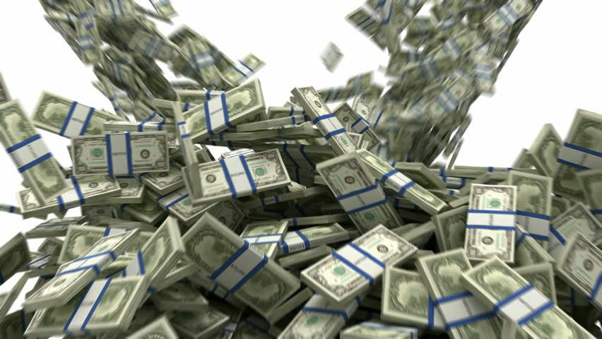 Деньгизавидео