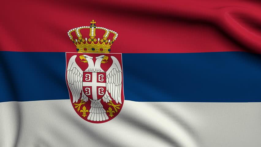 Αποτέλεσμα εικόνας για SERBIAN FLAG