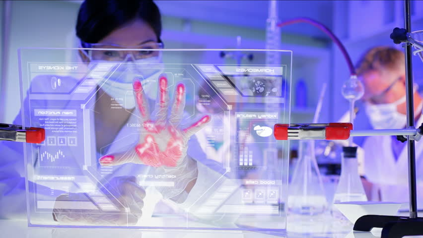 medical laboratory technology case studies Medical imaging back laboratory diagnostics laboratory automation laboratory automation - case studies laboratory automation - case studies contact us.