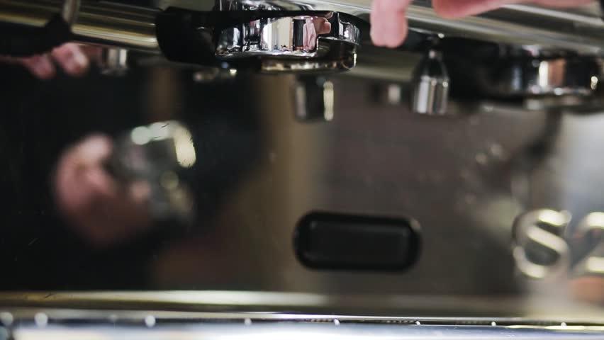 Cups 1 illy francis francis machine x8 espresso