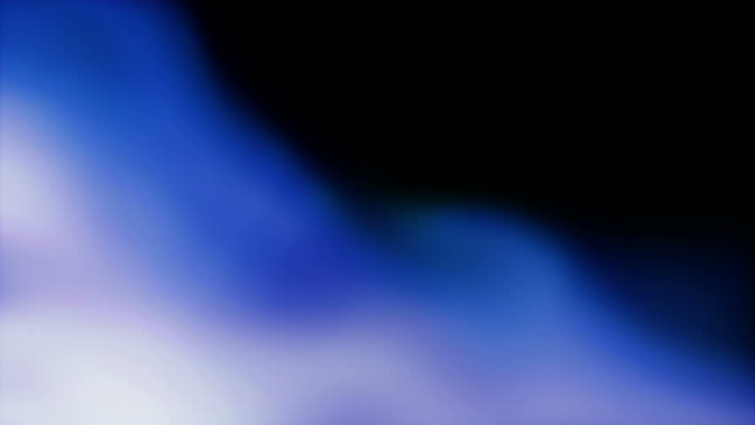 Smoke FX1013: Smokey fog swirls and flows (Loop).
