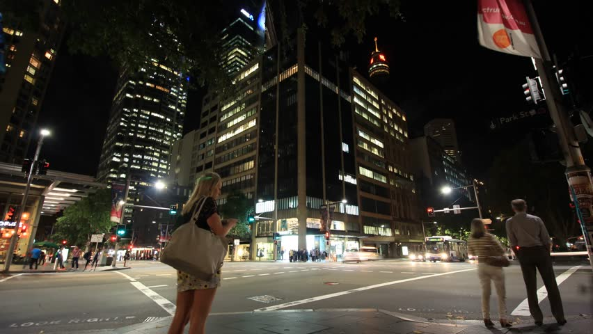 Date night porn in Sydney