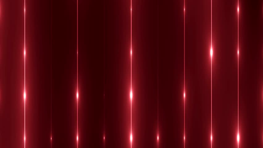 Curtains Ideas black velour curtains : Velvet Theater Curtains And Red Carpet Stock Footage Video 355087 ...