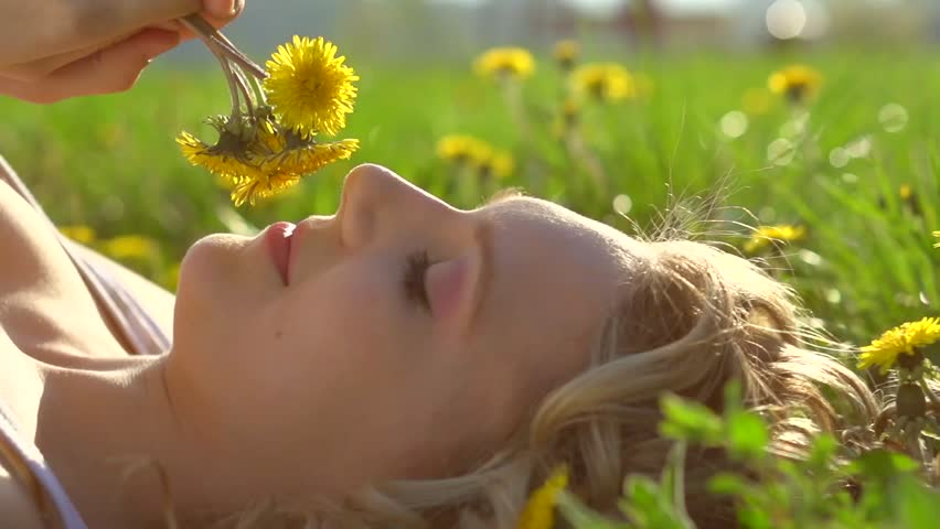 enjoying nature Synonyms for enjoying at thesauruscom with free online thesaurus, antonyms, and definitions find descriptive alternatives for enjoying.
