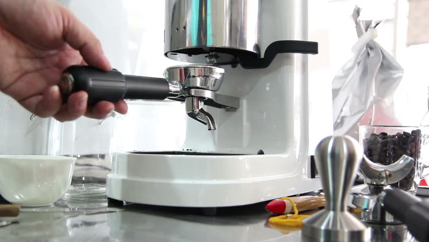 Best which home coffee machines uk