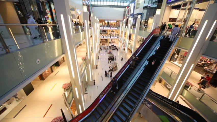 dubai mall images hd 1080p